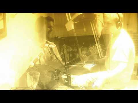 Kamikaze  PJ Harvey messy, just the way we like it mix