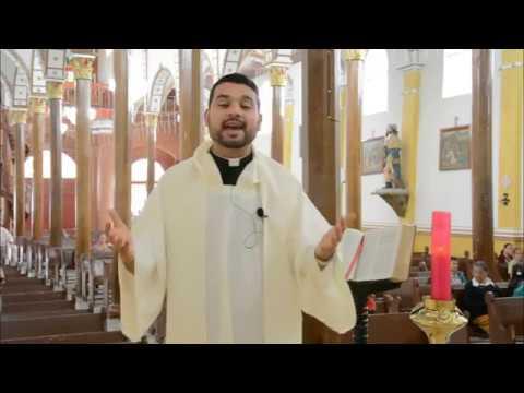 El Señor es mi Pastor - Caminando Con Jesús