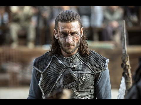 REMEMBER THE NAME Charles Vane/King Roan