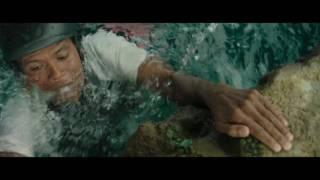 Отмель (2016) - трейлер