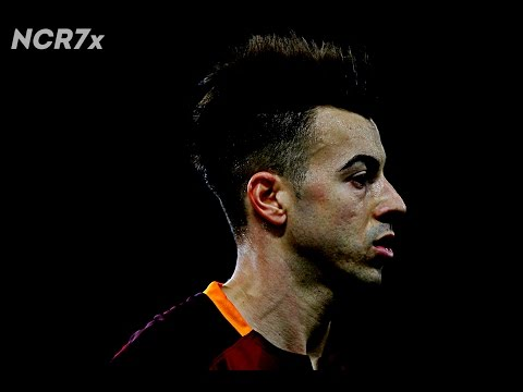Stephan El Shaarawy ● The Pharaoh Is Back ● A.S. Roma 2016 ||HD||