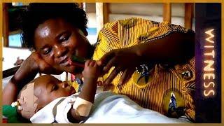 🇨🇩Field of Hope: Overcoming rape in DRC l Witness