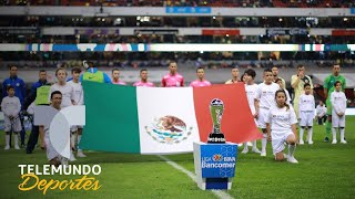 El VAR brilla, pero por su ausencia en el final de la Liga MX | Telemundo Deportes