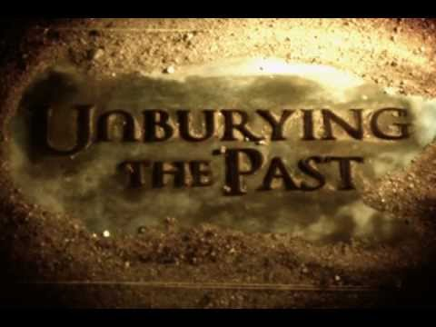 Unburying the Past