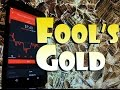 Robinhood APP - 15% DIVIDEND YIELD STOCKS can be FOOL'S GOLD!