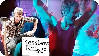 10 Dinge | In der Disco