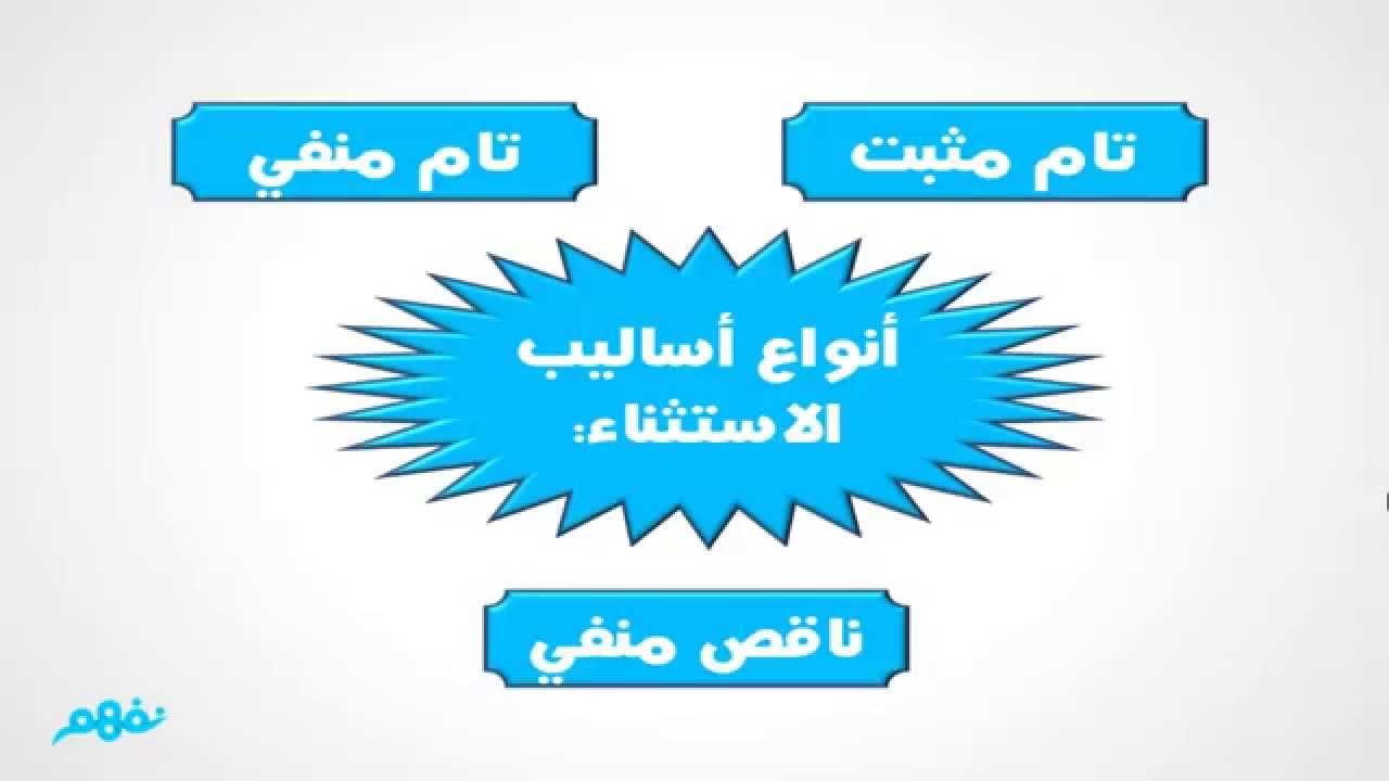 كتاب اللغة العربية للصف الاول الثانوى الترم الثانى