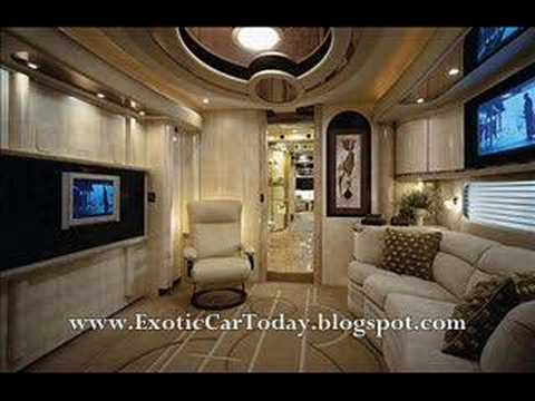 Elegant  RV For Sale  2007 Southwind 32VS Luxury Gas Class A  YouTube