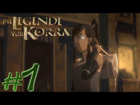 let's-shoosh-the-legend-of-korra-[deutsch]-#1---die-frau-der-elemente
