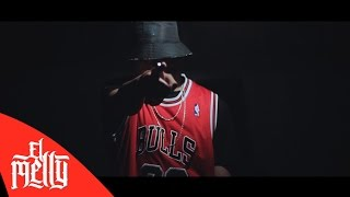 El Melly - Negros De Barrio (Video Oficial) thumbnail