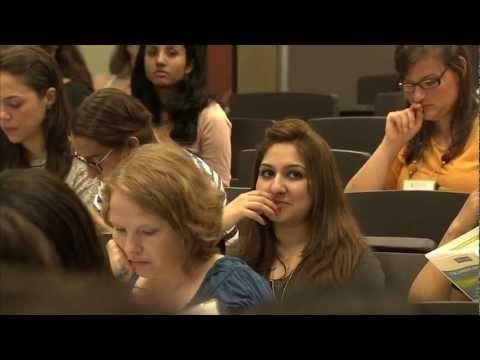 A New World of Public Health Education: The Columbia MPH