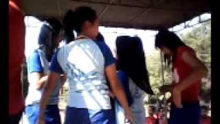Download Video SMK BERGOYANG.3gp MP3 3GP MP4