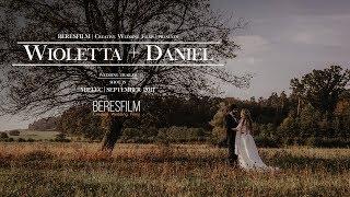 Baixar Wioletta & Daniel | Wedding Trailer | Teledysk Ślubny | BeresFilm