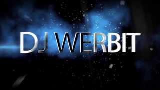 STOP SIGN RIDDIM - DJ WERBIT