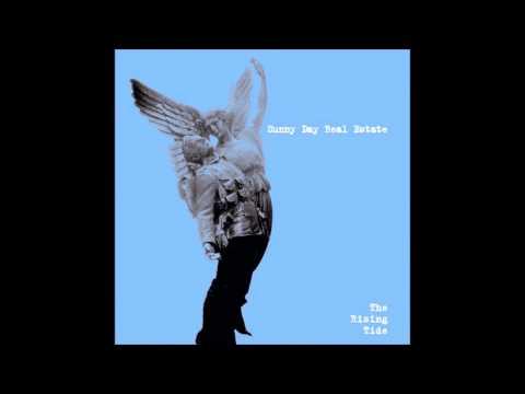Sunny Day Real Estate - Rain Song (Lyrics)