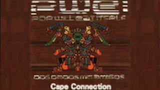 Watch Pop Will Eat Itself Cape Connection video