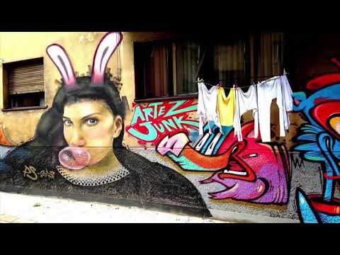 Belgrad - Serbia Belgrade Travel Guide 2019