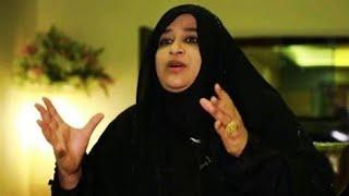 Heera Gold Dr Nowhera Shaikh Live Update Bangalore