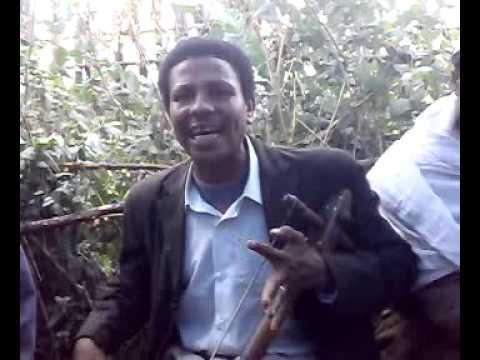 Gojjam - Ethiopia