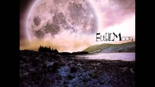 Lauge - Snowflake (Oxya Remix)