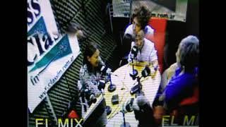 Radio Class Fm