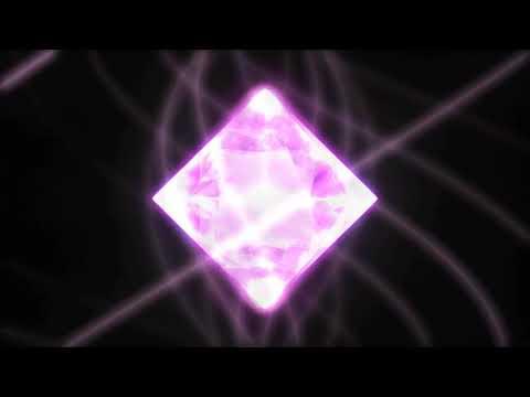 Utron Diamond Loop