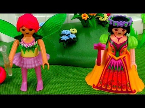 Кукла Забияка Малыш в комбинезоне с шапочкой 1076551