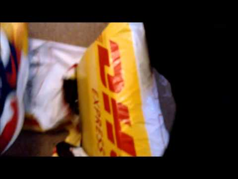 Canada Goose trillium parka outlet fake - Mini Haul (Aeropostale) Sorrry about the black and white - YouTube