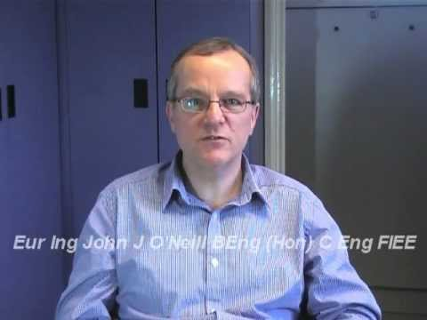 Building Services Consulting Engineers UK