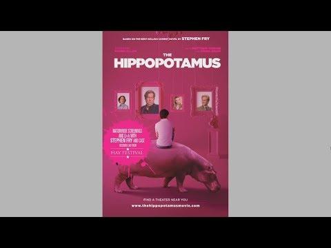 The Hippopotamus   1 2017