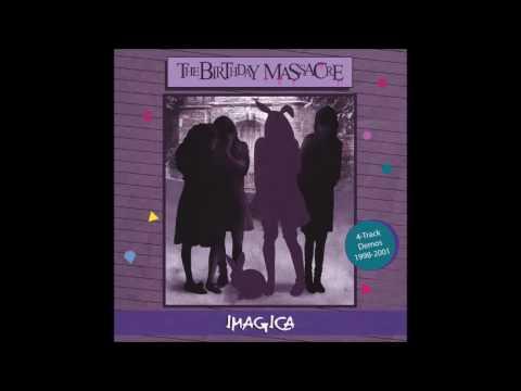 The Birthday Massacre - Imagica 2016
