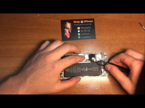 Как правильно снять аккумулятор с автомобиля рено меган 3