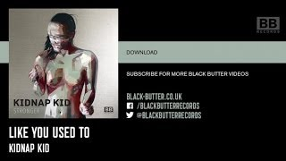 Subscribe to our channel here: http://bit.ly/15MaSDq Download: http...