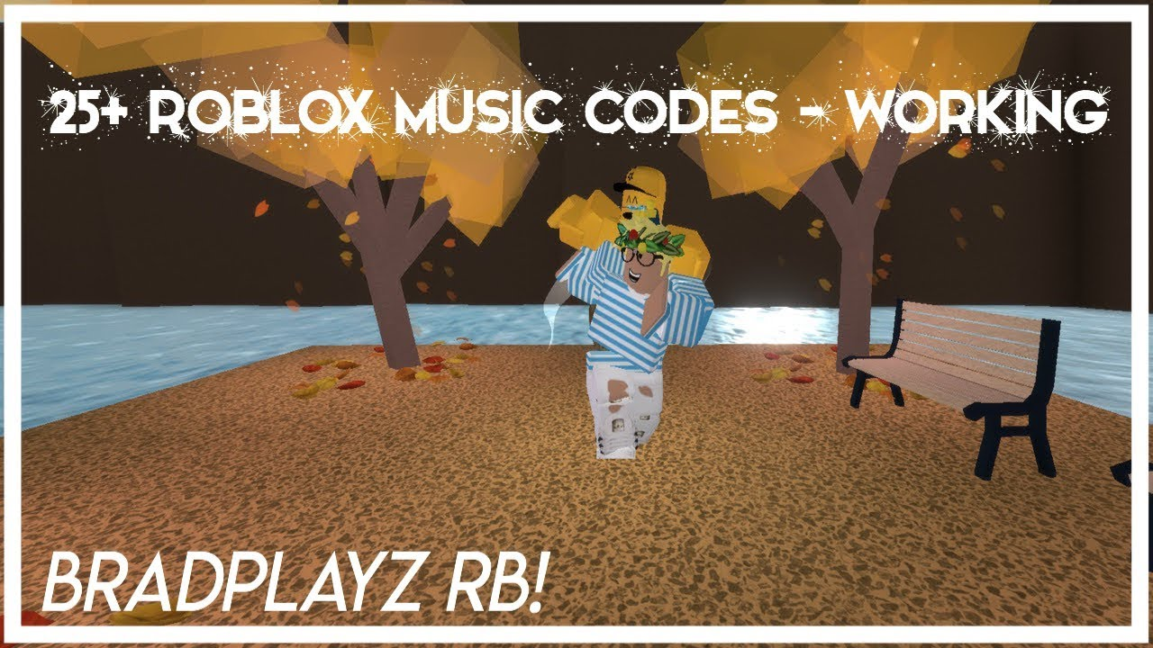 100 Roblox Music Codes Ds 2019 1099 Rules