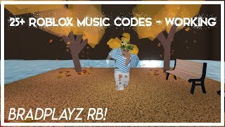 25+ ROBLOX : Music Codes : WORKING (ID) 2019 - 2020 ( P-13)