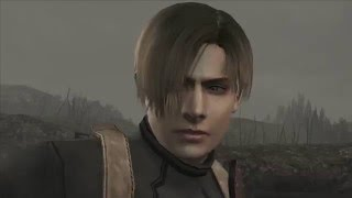 Video Resident Evil 4 with subtitle download MP3, 3GP, MP4, WEBM, AVI, FLV November 2019