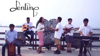 Video Rizky Febian - Kesempurnaan Cinta (Cover by Denting) download MP3, 3GP, MP4, WEBM, AVI, FLV Desember 2017