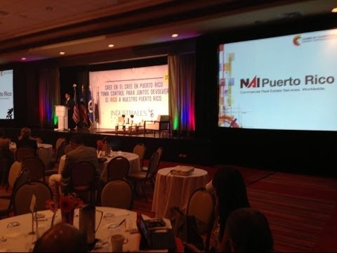 Why Honeywell Aerospace is expanding to Puerto Rico?