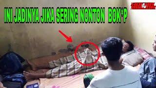 Download Video Anu nya berdiri terus...AZAB akibat nonton BOK*P MP3 3GP MP4