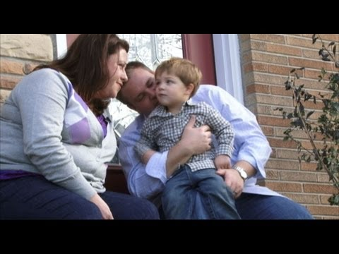 freebies for adoptive parents