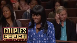 UPDATES: What Happened After Our Most Outrageous Moments? (Full Episode) | Couples Court