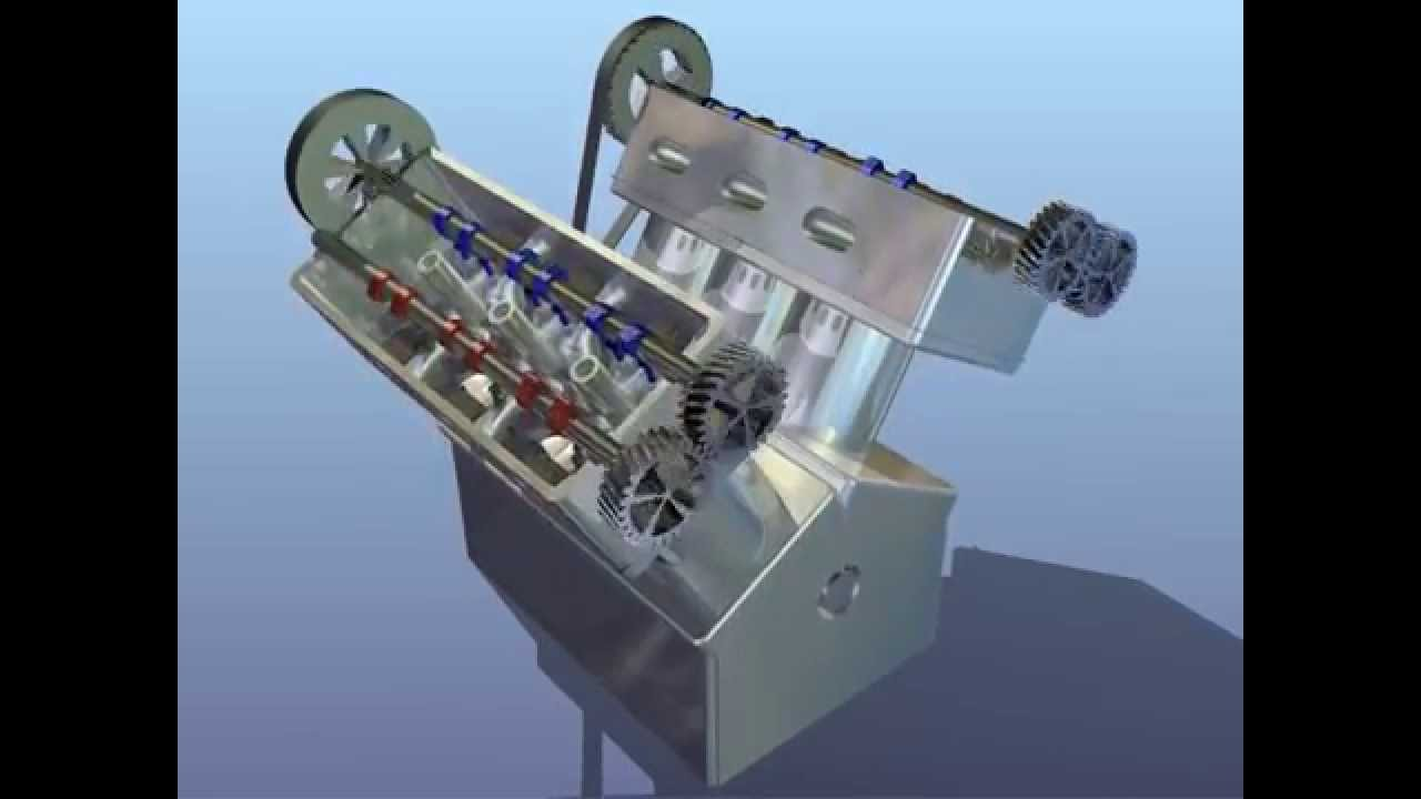 Download free autodesk inventor view, autodesk inventor view 2009.