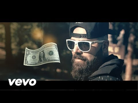 KEEMSTAR -Dollar In The Woods! (Official Music Video)