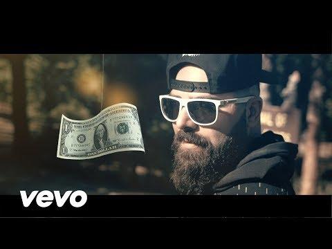 KEEMSTAR   Dollar In The Woods!  Music