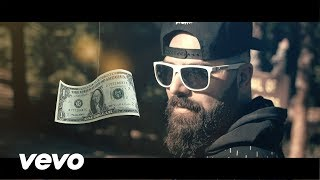 One of DramaAlert's most viewed videos: KEEMSTAR -  Dollar In The Woods! (Official Music Video)