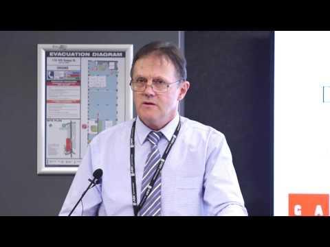 Session 3: Tony McNamara
