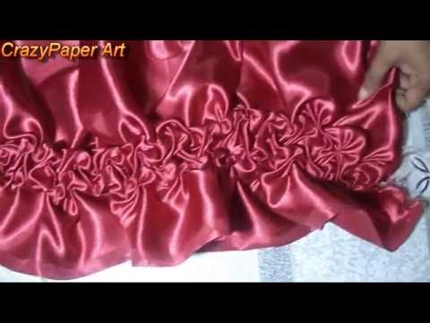 [#2]-how-to-make-satin-cushion-pillow-easy-and-step-by-step