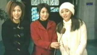 S.E.S news report during 2000