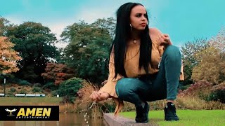 Ykealo Michael - Zyada Beyney | ዝያዳ በይነይ - New Eritrean Music 2020 (Official Video)