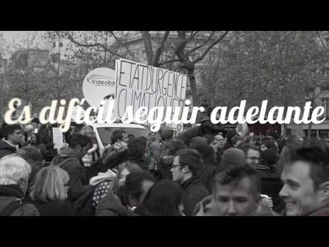 OneRepublic Truth To Power Lyrics Español